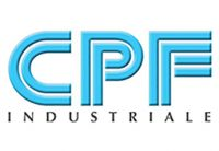 CPF Industriale